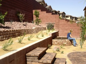 Raised-Planter-With-Paver-Steps-copy.jpg
