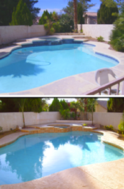poolbeforeafter.png